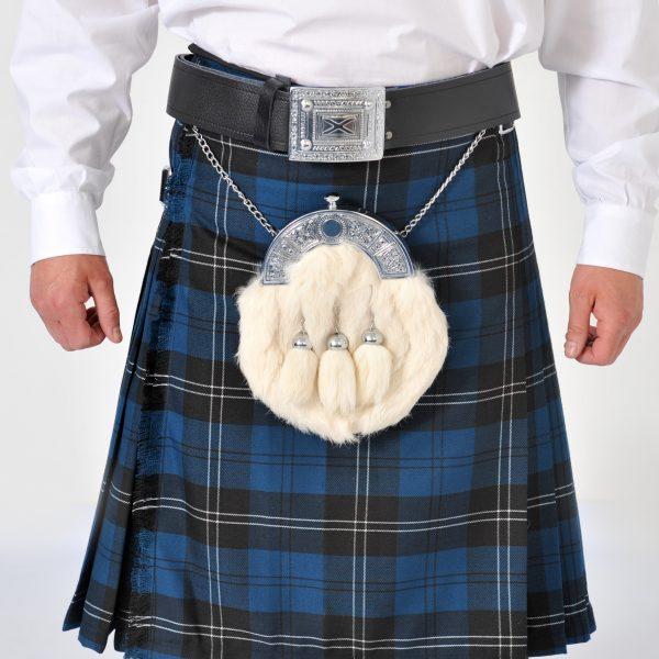 Chieftain Kilt Special offer Choice of 8 Tartans